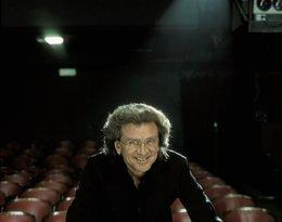 Zbigniew Wodecki, Viva! styczeń 2002