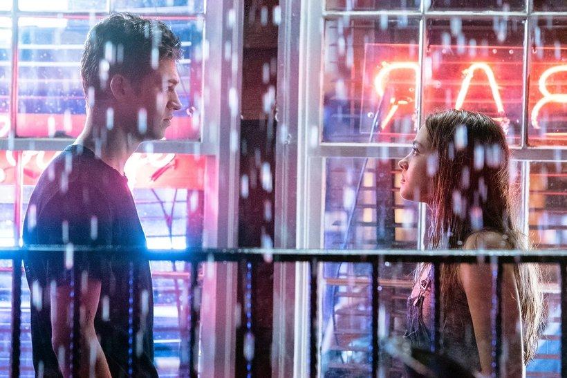 zdjęcie z filmu After