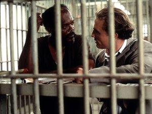 zdjęcie z filmu Czas zabijania