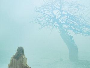 zdjęcie z filmu Egzorcyzmy Emily Rose