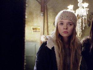 zdjęcie z filmu Ghostland. Pascal Laugier