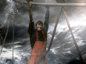zdjęcie z filmu Gniew oceanu