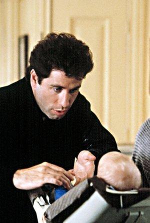 zdjęcie z filmu I kto to mówi