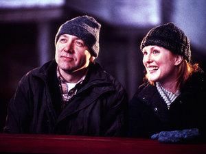 zdjęcie z filmu Kroniki portowe