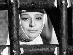 zdjęcie z filmu Matka Joanna od Aniołów