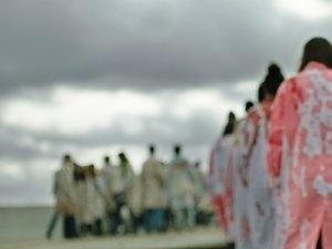 zdjęcie z  filmu Mięso. United International Pictures, TylkoHity.pl