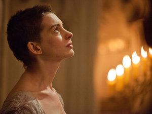 zdjęcie z filmu Nędznicy - Les Miserables