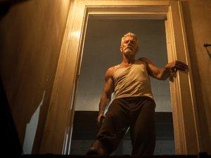 zdjęcie z filmu Nie oddychaj, Don't Breathe, reż. Fede Alvarez