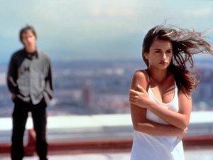 zdjęcie z filmu Otwórz oczy