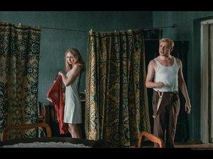 zdjęcie z filmu Sztuka kochania. Next Film