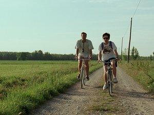 zdjęcie z filmu Tamte dni, tamte noce