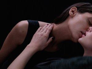 zdjęcie z filmu Thelma