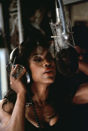 zdjęcie z filmu Tina
