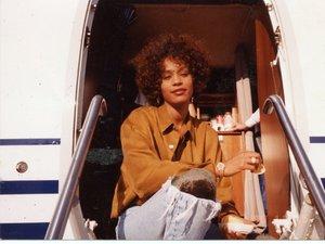 zdjęcie z filmu Whitney. Kino Świat