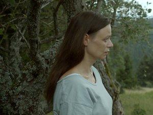zdjęcie z filmu Wieża. Jasny dzień