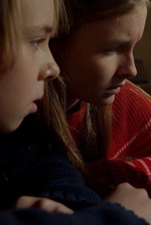 zdjęcie z filmu Wizyta