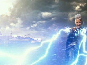 zdjęcie z filmu X-Men: Apocalypse