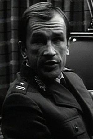 zdjęcie z filmu Zbrodniarz, który ukradł zbrodnią