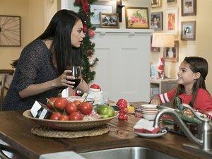 zdjęcie z filmu Złe mamuśki 2: Jak przetrwać święta. Monolith Films