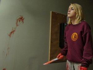 zdjęcie z filmu Zło we mnie. Kino Świat
