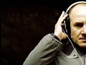 zdjęcie z filmu Życie na podsłuchu