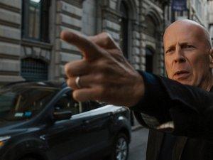 zdjęcie z filmu Życzenie śmierci, Bruce Willis