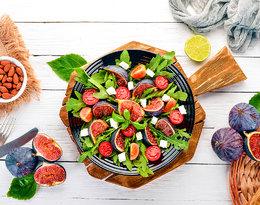 Wiecie, że nie wszyscy wegetarianie nie jedzą mięsa! Poznaj 8 odmian diety wegetariańskiej!