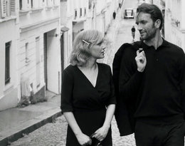Zimna wojna, Joanna Kulig, Tomasz Kot
