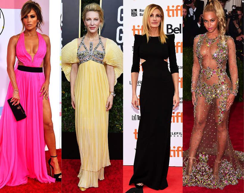 zjawiskowe-sukienki-jennifer-lopez-beyonce-julii-roberts-i-innych-gwiazd-na-sprzedaz