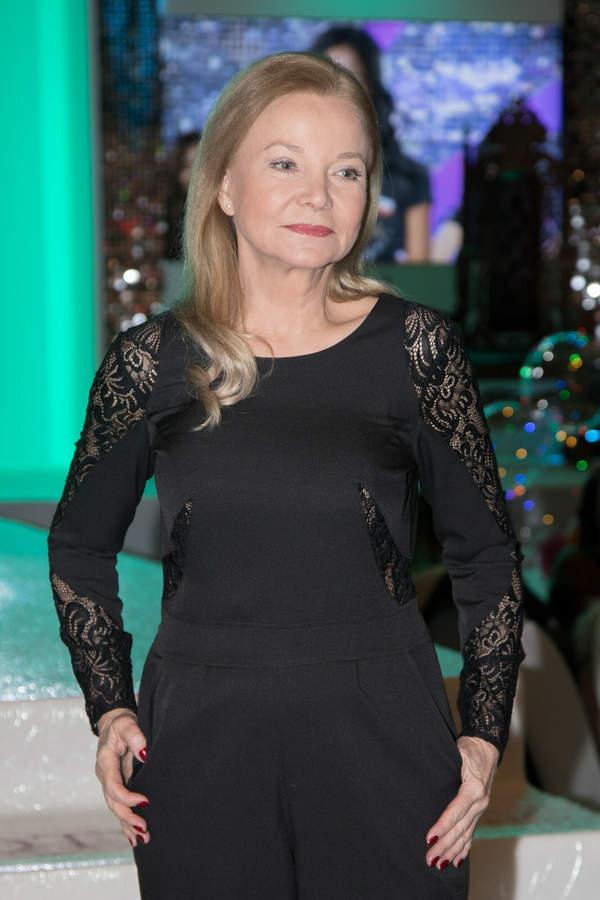 Złodzieje włamali się do domu Laury Łącz. Aktorka opowiedziała o zdarzeniu
