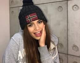 W programie Top Model przyznano Złoty Bilet. Kim jest 19-letnia Weronika Kaniewska?
