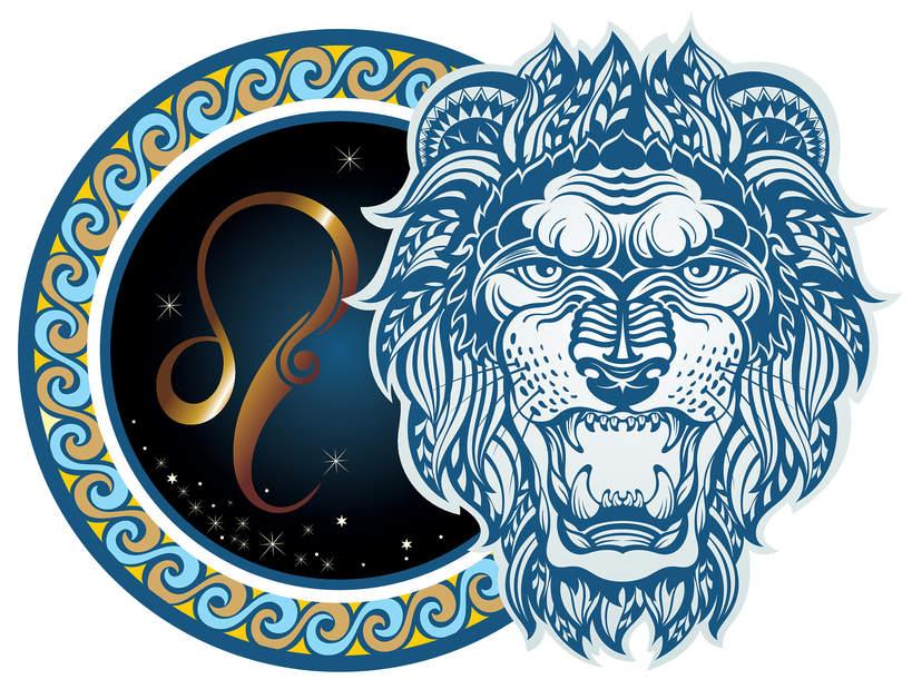 znaki-zodiaku