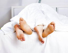 Znaki zodiaku a seks… Mają ze sobą więcej wspólnego niż Ci się wydaje!
