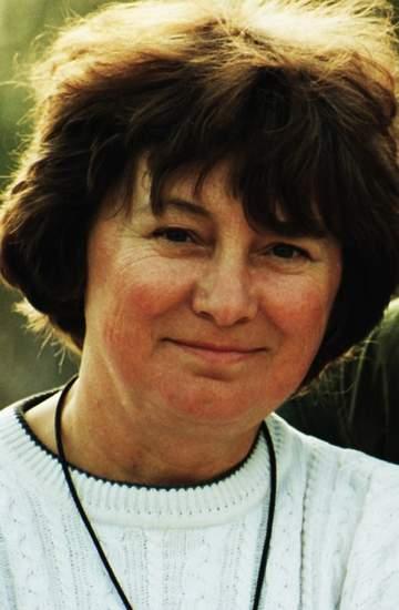 Zofia Nasierowska, Janusz Majewski, historia miłości,