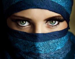 Opisuje wstrząsające historie Arabek czy okłamuje czytelników? Sprawdzamy, kim jest Laila Shukri