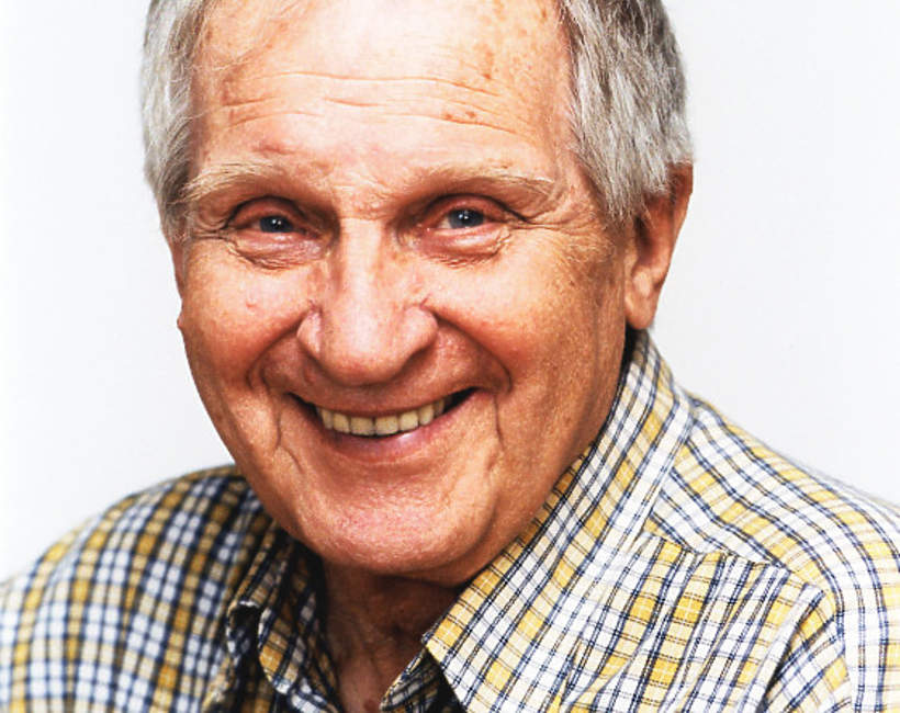 Zygmunt Kęstowicz