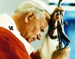 40 lat temu Karol Wojtyła został papieżem. Jak wyglądała jego droga do świętości?