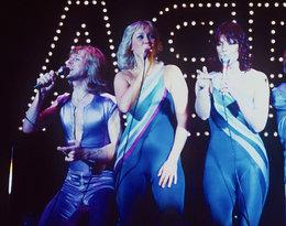 ABBA wraca na scenę po 35 latach i rusza w wielką trasę koncertową! Jest tylko jedno ale...