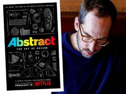 Abstract, Abstrakt, film