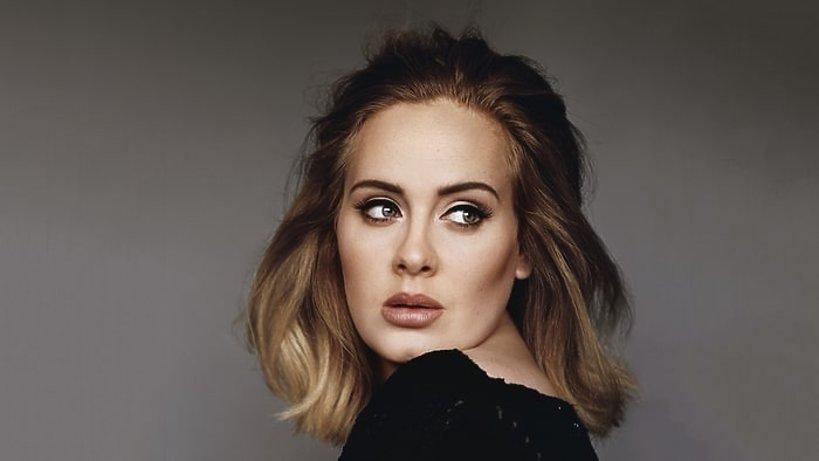 Adele, największe światowe diwy