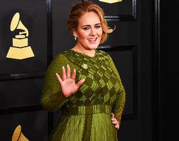Problemy w życiu Adele sprawiły, że jest złą matką?!