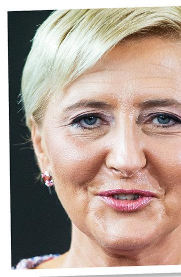 Agata Duda i Magda Steczkowska - podobieństwa, różnice, kontrowersje