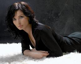 Agnieszka Dygant, VIVA! 2005