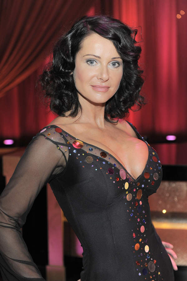 Agnieszka Jaskółka, 31.08.2010
