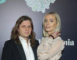 Agnieszka Szulim, Agnieszka Woźniak-Starak, Piotr Woźniak-Starak, Szulim na ściankach