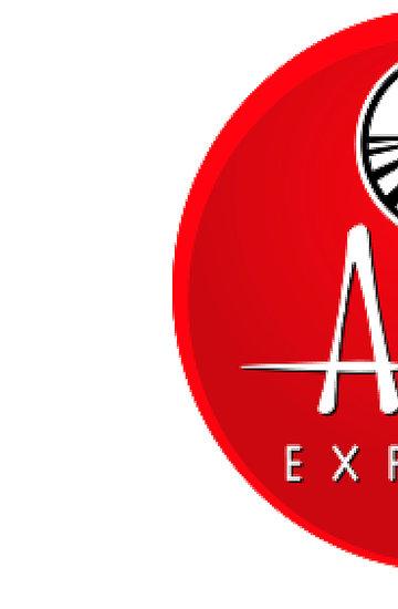 Agnieszka Woźniak-Starak, Azja Express, TVN, druga edycja