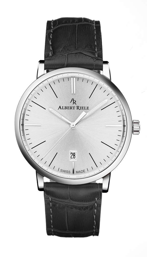 Albert Riele, zegarki Concerto, Gala