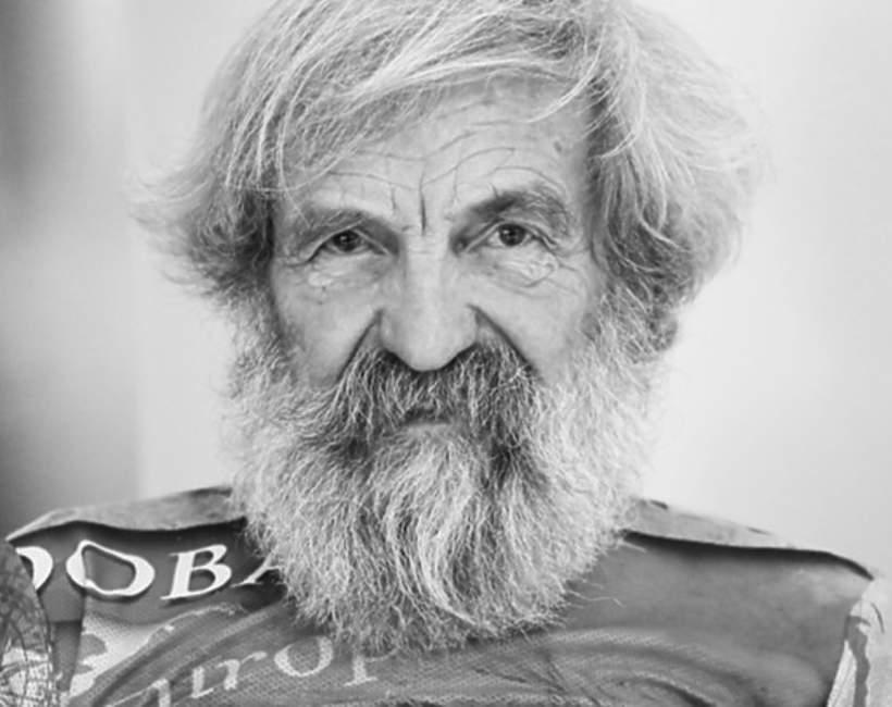 Aleksander Dobra, Kraków, 09.04.2019 rok