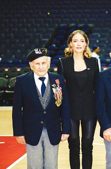 Alicja Bachleda-Curuś i Marcin Gortat ukrywają swój związek - dlaczego?