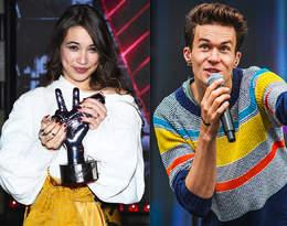 Wiemy, kto będzie reprezentować Polskę na Eurowizji 2020!